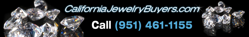 CaliforniaJewelryBuyers.com